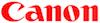 Canon Treiber Download